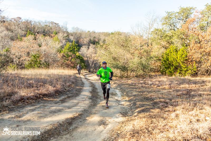 SR Trail Run Jan26 2019_CL_4530-Web.jpg