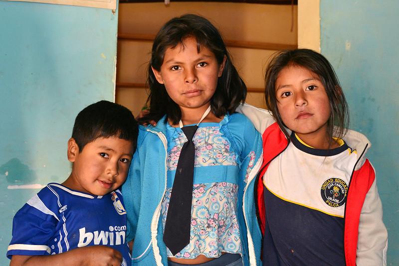 BOV_1681-6x4-Kids.jpg