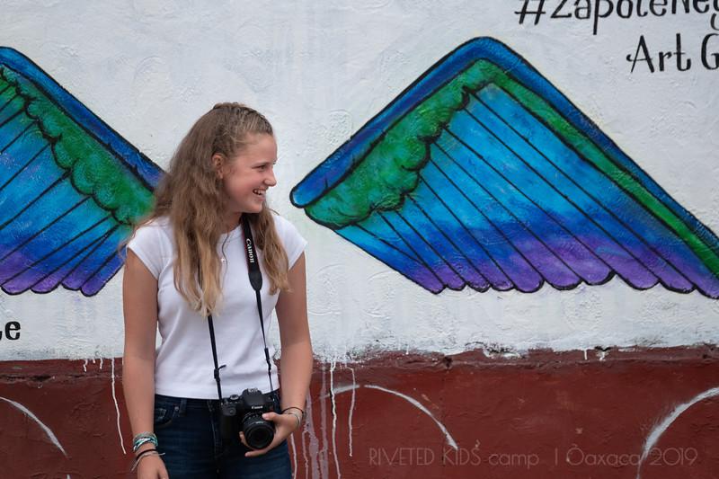 Jay Waltmunson Photography - Street Photography Camp Oaxaca 2019 - 150 - (DSCF0068).jpg