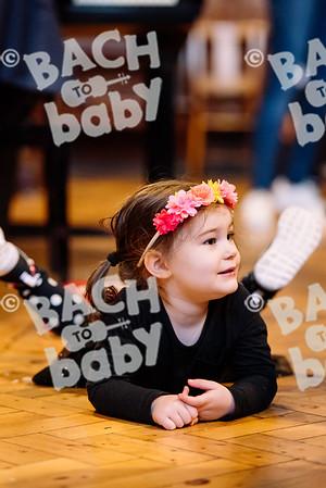 © Bach to Baby 2017_Alejandro Tamagno_Docklands_2017-02-24 031.jpg