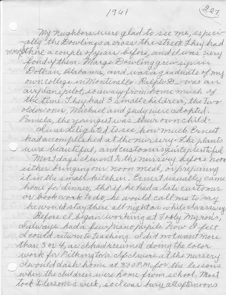 Marie McGiboney's family history_0227.jpg
