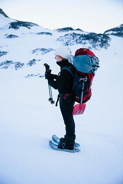 200124_Schneeschuhtour Engstligenalp_web-153.jpg