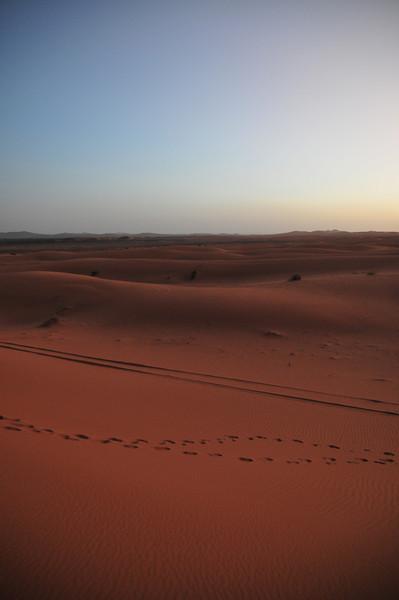 day4-SaharaCamp-36.jpg