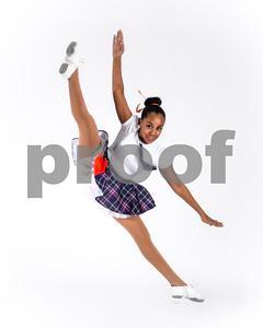 Dance Fusion Studios 05/05/18