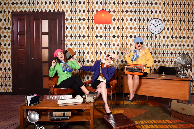 70s_Office_www.phototheatre.co.uk - 232.jpg