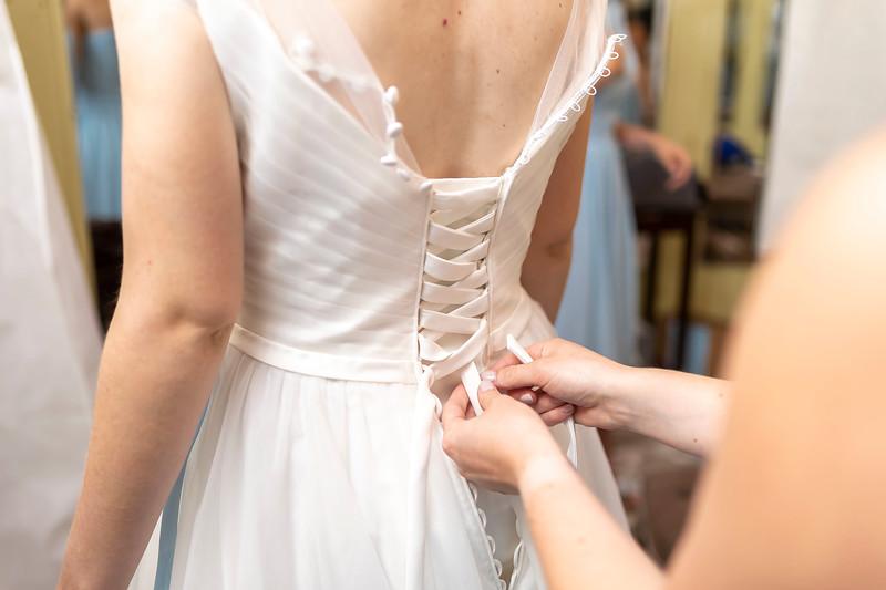 Morgan & Austin Wedding - 017.jpg