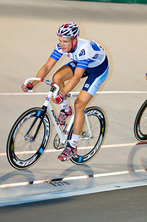 Madison Cup - Aug_22_08