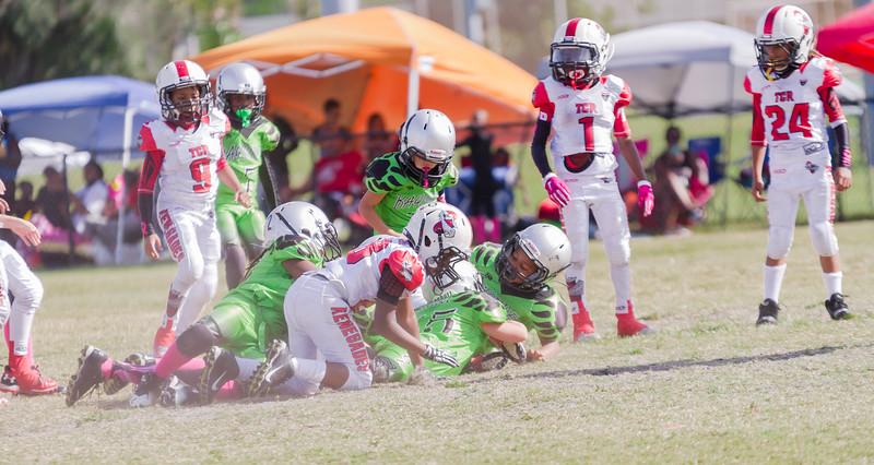 R Hickman Photography Brevard County Sports Photography Bayside Bears-0186-4.jpg