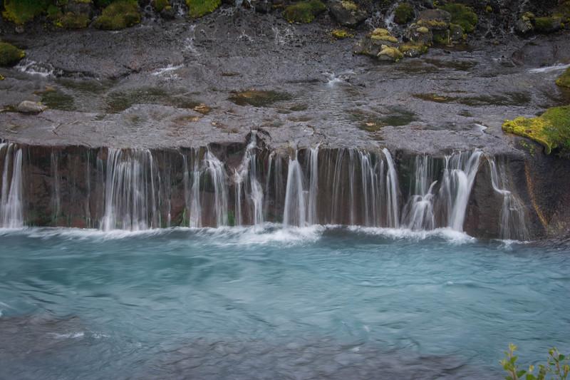 West-Iceland-33.jpg