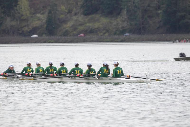 Rowing-206.jpg
