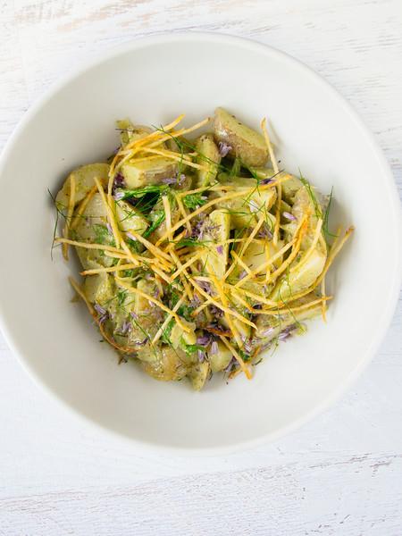 warm potato salad green garlic dressing.jpg