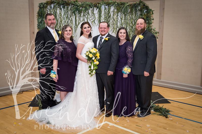 wlc Adeline and Nate Wedding2132019.jpg