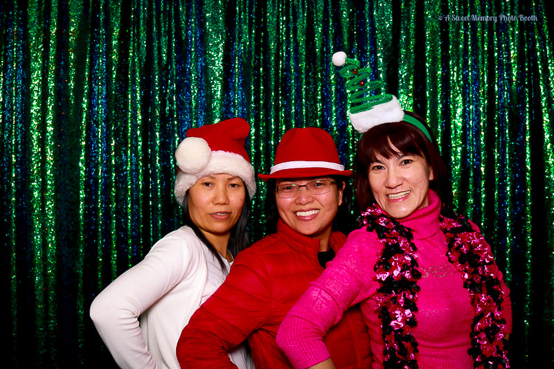 Medtronic Holiday Party -381.jpg