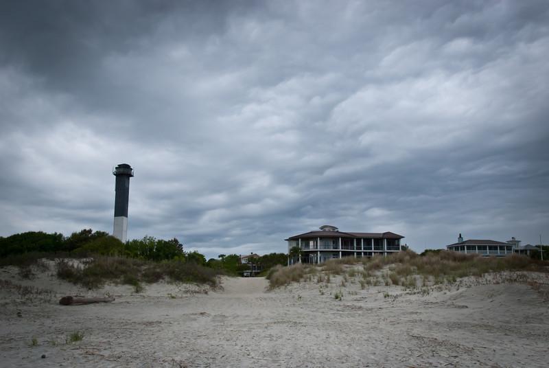 Charleston 201304 Sullivans Island (10).jpg