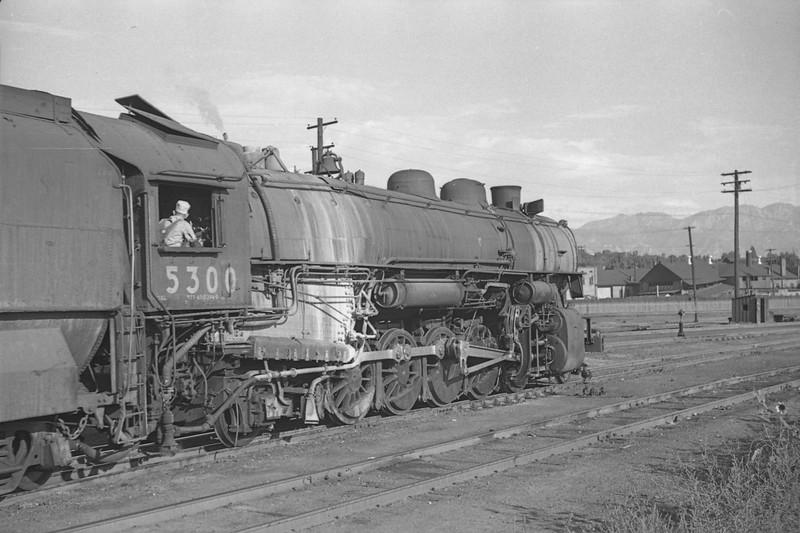 UP_2-10-2_5300_Salt-Lake-City_Sep-5-1947_002_Emil-Albrecht-photo-0227-rescan.jpg