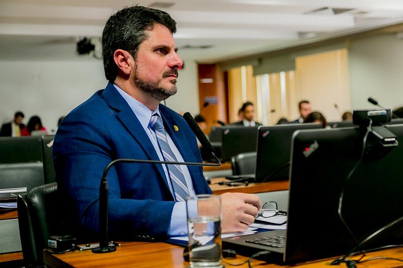 100719 - Comissões - Senador Marcos do Val_25.jpg