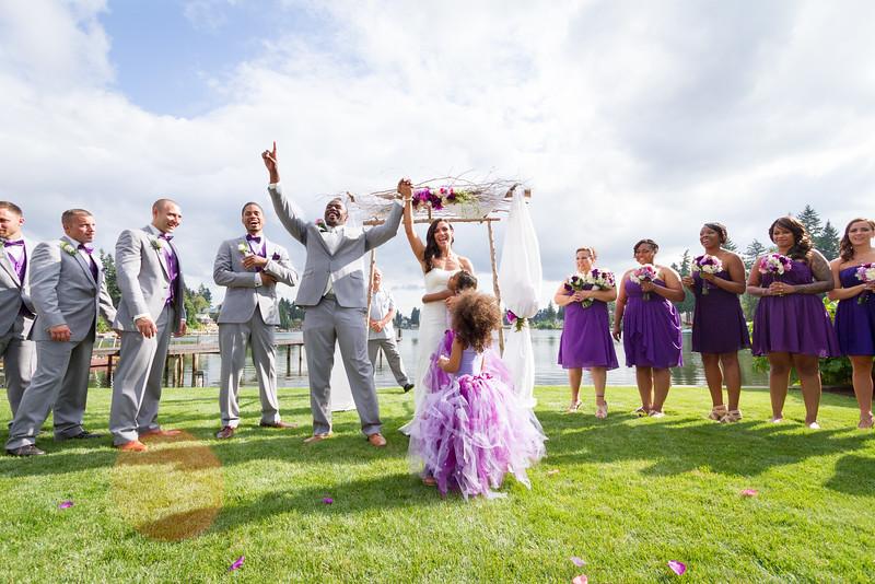 ALoraePhotography_DeSuze_Wedding_20150815_683.jpg
