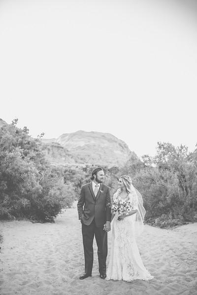 A+S Bridals-6.jpg