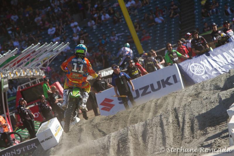 Anaheim2-450Practice-34.jpg
