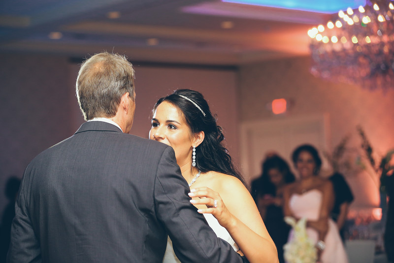 139_speeches_ReadyToGoPRODUCTIONS.com_New York_New Jersey_Wedding_Photographer_J+P (785).jpg