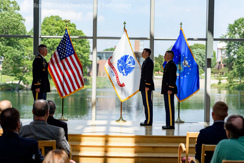 RHIT_ROTC_Commissioning_Commencement__2019-12490.jpg