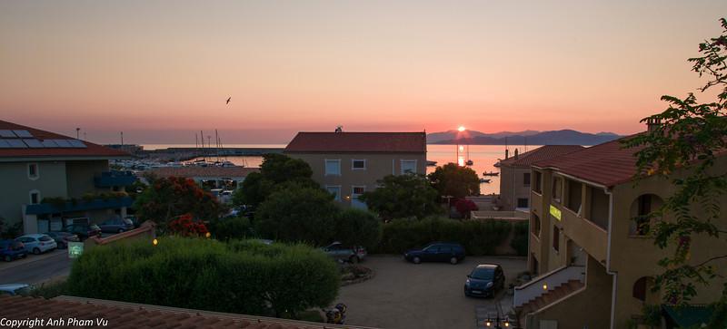 Uploaded - Corsica July 2013 705.jpg