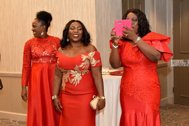 Olawumi's 50th birthday 291.jpg