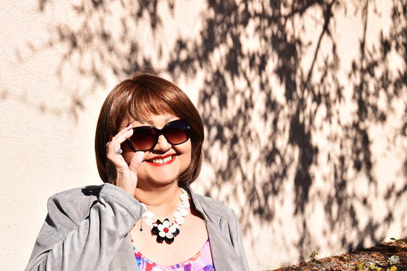 D55_0253 Ofelia Perez INSTUDIO E PHOTO.jpg