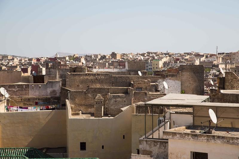 160923-053354-Morocco-9444.jpg