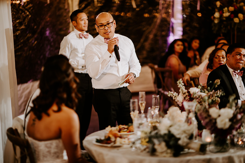 kristy and vince 03-181.jpg