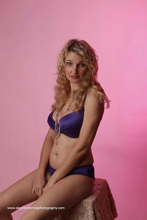 Janice Roxy 1