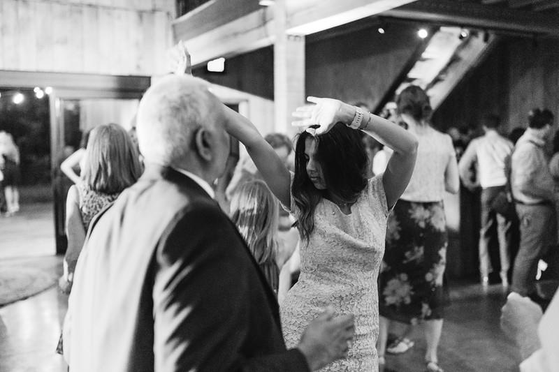 955-CK-Photo-Fors-Cornish-wedding.jpg