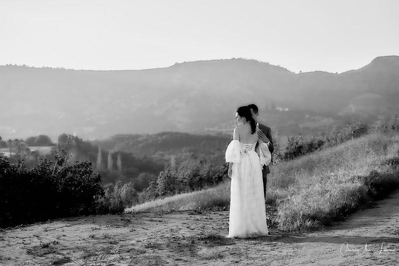 _DSC0296Emerald Peak Wedding©CAL. 1©CAL.jpg