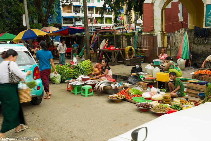Yangon August 2012 453.jpg