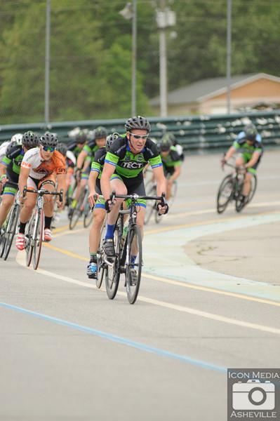 Boyd Cycling Ring of Fire-48.jpg