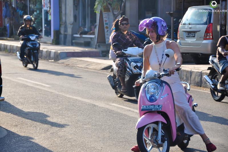 Bali-540.jpg