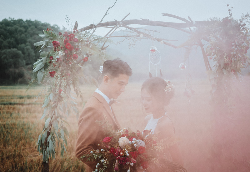 Tu-Nguyen-Destination-Wedding-Photography-Elopement-Vietnam-Pali-Louis-w-124.jpg