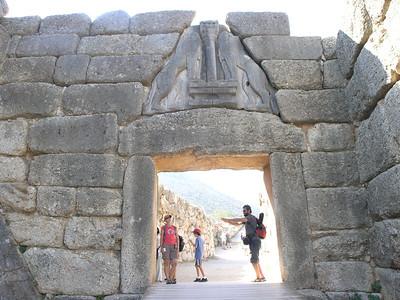 2012 Greece