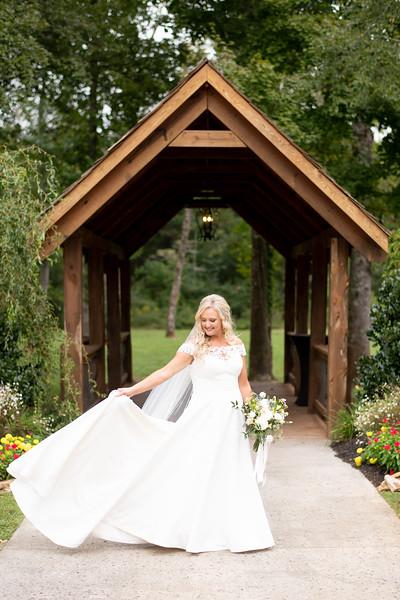bridal-portrait.jpg