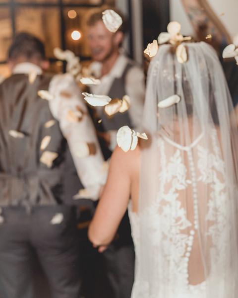 Kelly Wedding  1-9.jpg
