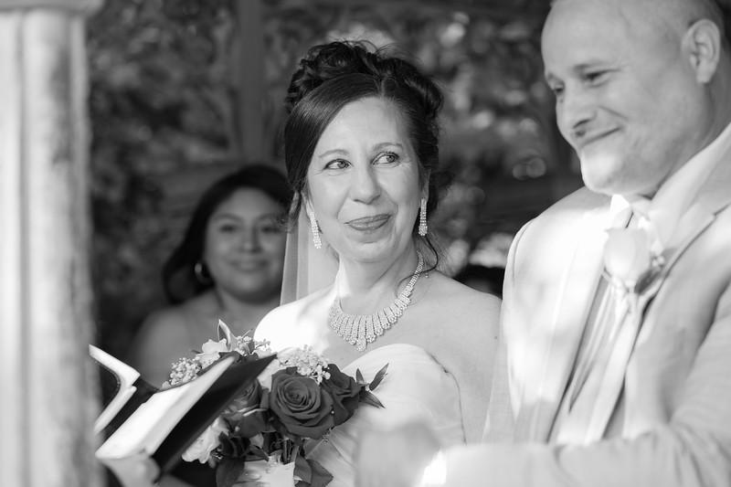 Central Park Wedding - Lubov & Daniel-48.jpg
