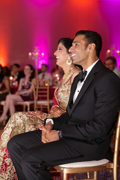 Le Cape Weddings - Indian Wedding - Day 4 - Megan and Karthik Reception 118.jpg
