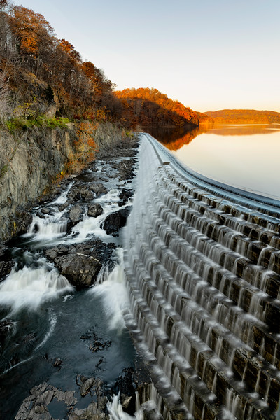 Croton Dam mirror long exposure.jpg
