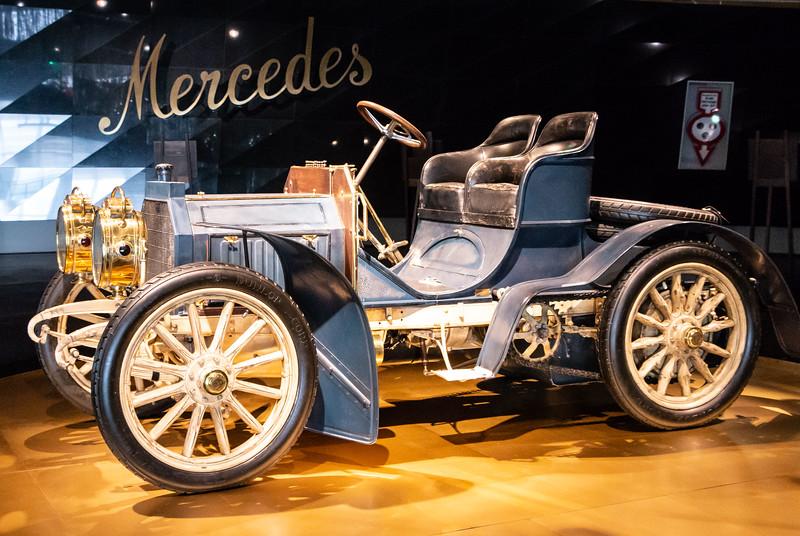 238-20180524-Daimler-Benz.jpg