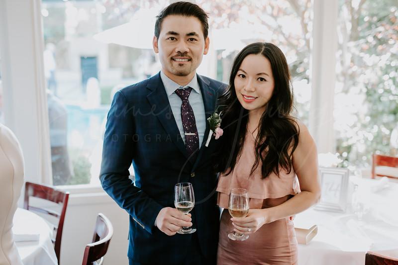 My_and_Ray_Wedding-2352.jpg