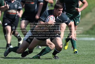 Saint Louis Bombers Rugby Men 2017 USA Rugby Club Championships