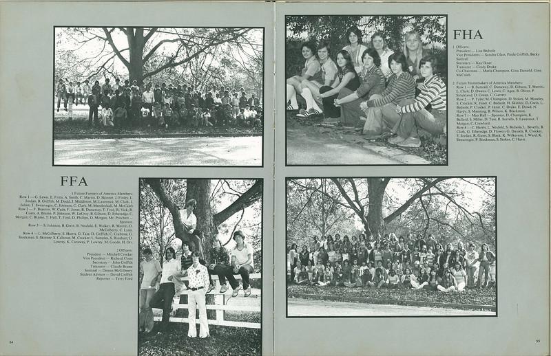 1978-0029.jpg