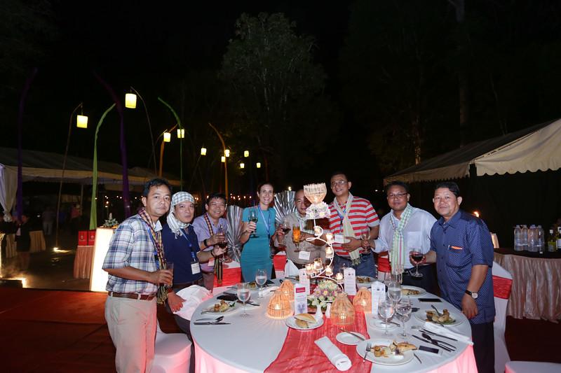 Gala Dinner 20161025 (059)