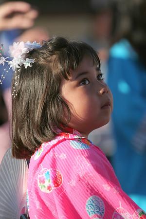 Obon 2006