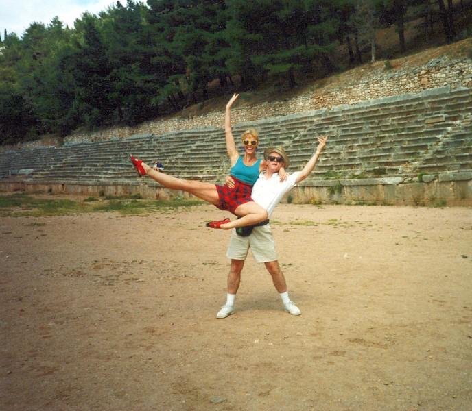 Dance-Trips-Greece_0348_a.jpg